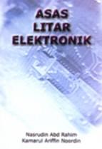Asas Litar Elektronik