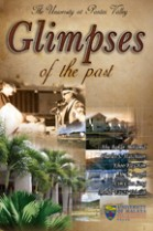 The University at Pantai Valley: Glimpses of the past (Hard Cover)
