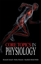 Core Topics in Physiology