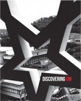 Discovering UM (Hard Cover)