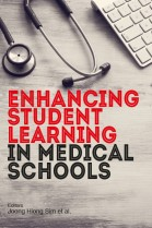 Enhancing Student Learning In Medical Schools