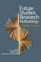 Future Studies Research Methodologi: A Collection of Studies
