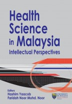 Health Science in Malaysia