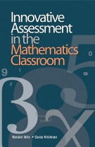 Innovative Assessment in the Mathematics Classroom