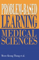 Problem-Based Learning in Medical Sciences