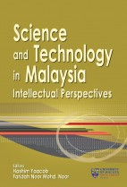 Science & Technology in Malaysia
