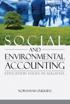 Social Environmental Accounting Education Issues in Malaysia
