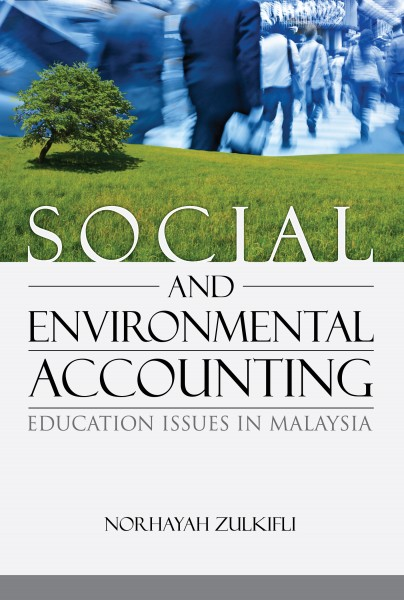 social problems article content through malaysia