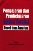 Pengajaran dan Pembelajaran Sains Sosial: Teori dan Amali