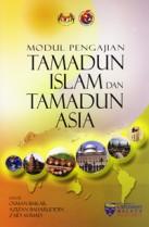 Modul Pengajian Tamadun Islam dan Tamadun Asia
