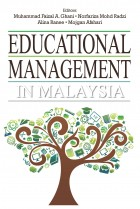 Educational Management in Malaysia