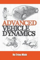 Advance Vehicle Dynamic