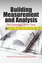 Building Measurement and Analysis: The Experience from China