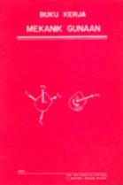 Buku Kerja Mekanik Gunaan