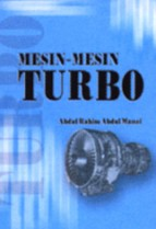 Mesin-mesin Turbo
