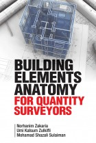 Building Elements Anatomy for Quantity Surveyors