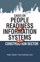 Case on People Readiness for Information Systems in the Construction Sector