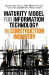 Maturity Model for Information Technology in Construction Industry