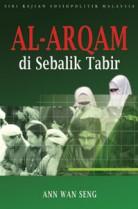 Al-Arqam di Sebalik Tabir