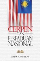 Cerpen dan Perpaduan Nasional