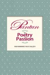 Pantun: The Poetry of Passion