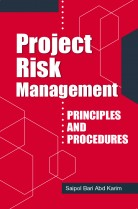 Project Risk Management: Principles and Procedures