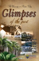 The University at Pantai Valley: A Glimpses of the Past (Soft Cover)