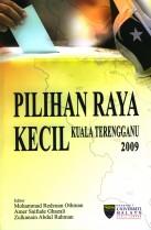 Pilihan Raya Kecil Kuala Terengganu 2009