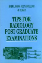 Tips for Radiology Post Graduate Examinations