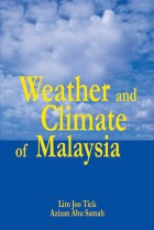 Weather and Climate of Malaysia