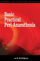 Basic Practical Peri- Anaesthesia