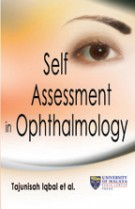 Self Assessment in Ophthalmology