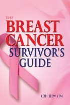 The Breast Cancer Survivor`s Guide