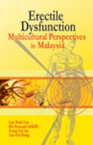Erectile Dysfunction Multicultural Perspectives In Malaysia
