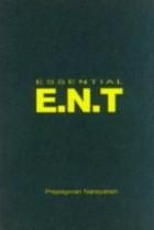 Essential E.N.T