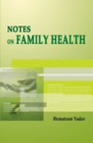 Notes on Family Health