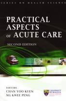 Practical Aspects of Acute Care (1st Edition)