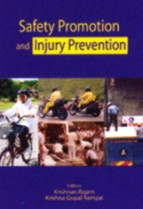 Safety Promotion and Injury Prevention