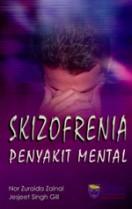 Skizofrenia Penyakit Mental