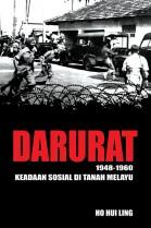 Darurat 1948-1960 Keadaan Sosial di Tanah Melayu