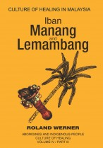 Iban Manang and Lemambang