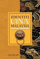 Identiti Cina Malaysia Elemen dan Pembentukan
