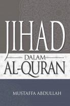 Jihad dalam Al-Quran