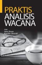 Praktis Analisis Wacana