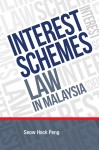 Interest Schemes Law in Malaysia