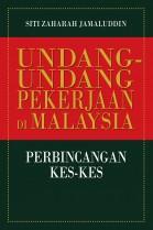 Undang-undang Pekerjaan di Malaysia