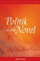 Politik dalam Novel