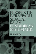 Perskpetif Bersepadu Sejagat dalam Pendidikan Matematik