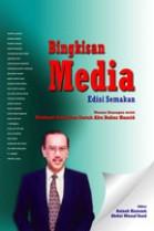 Bingkisan Media (Edisi Semakan)