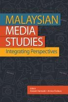 Malaysian Media Studies